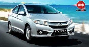 New Honda City - Expert Review