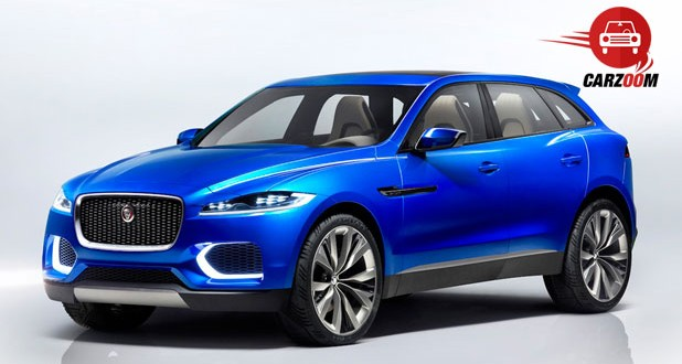 jaguar_CX17