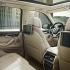 BMW X5 Interiors Bootspace
