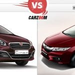 Fiat-Linea-Vs-Honda-City