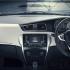 Tata Zest Interiors Dashboard
