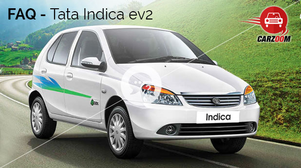 tata indica ev2 user questions and expert answers rh carzoom in DLS Result tata indica dls service manual pdf