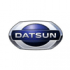 Datsun