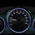 Honda City Multi Information Combination Meter