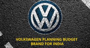 wolkswagen-brand