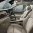 BMW Active Hybrid 7 Interiors Seats