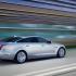 Jaguar XJ Exteriors Overall