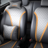 Ritz Elate Seat Covers