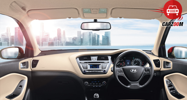 Hyundai Elite I20 1 4 Asta Dieselprice In India Review