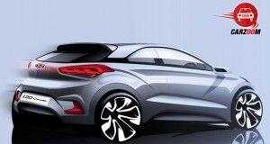 Hyundai 120