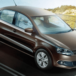 volkswagen vento price  india  specification carzoomin