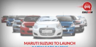 Maruti-Suzuki-New