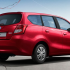 Datsun Go Plus User Review | High and Low Points of Datsun ...