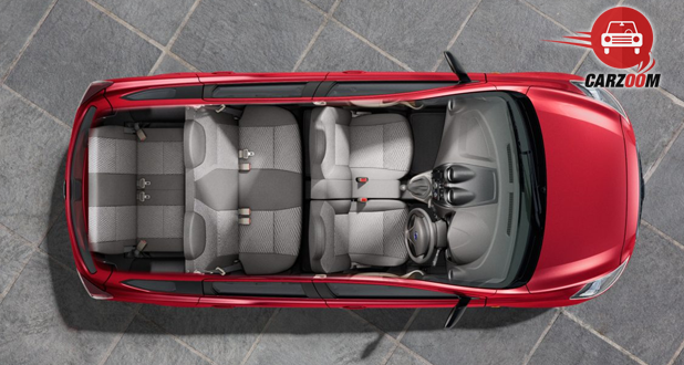 Datsun Go Plus Critic Reviews High And Low Points Of Datsun Go Plus