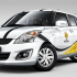 Maruti Suzuki Swift Wind Song