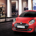 Renault Pulse Exteriors Overall