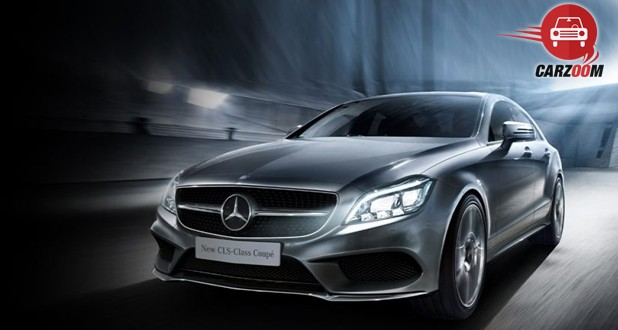 Mercedes 40 Lakh And Above Cars In India Latest News Specs And