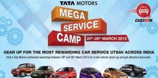 Tata Motors Servvice