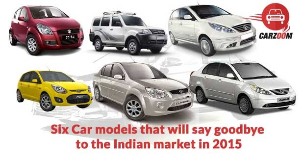 Indian Cars