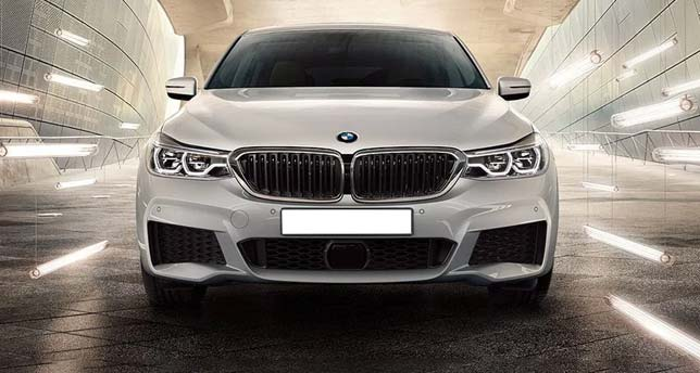 BMW-6-Series-Side-Front-View