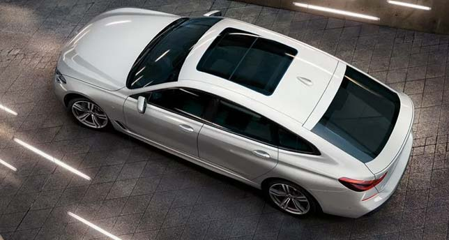 BMW-6-Series-Top-View
