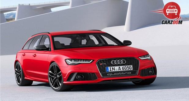 audi rs6 price in india and specification. Black Bedroom Furniture Sets. Home Design Ideas