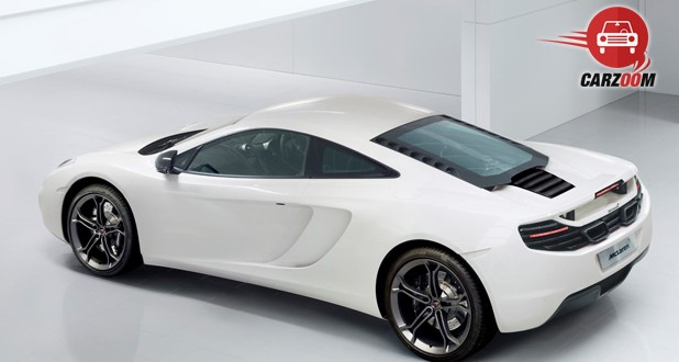 McLaren-MP4-12C-Side-View-White