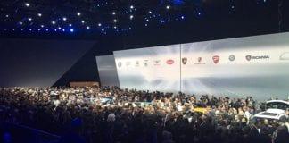 2015-Frankfurt-Auto-Show