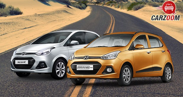 HyundaiXcent-i10grand