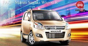Maruti-Suzuki-Wagon-R-FAQ
