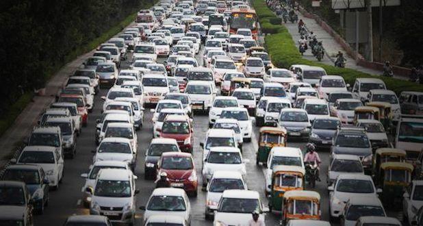 Supreme Court Bans new registration of diesel cars