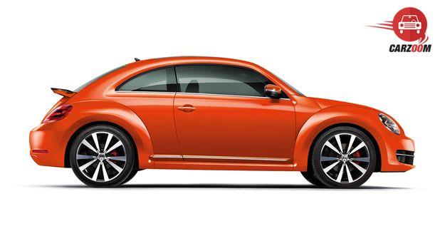 Volkswagen-Beetle-exterior-sideview