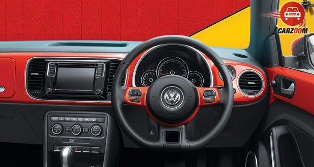 Volkswagen-Beetle-interior-accessories