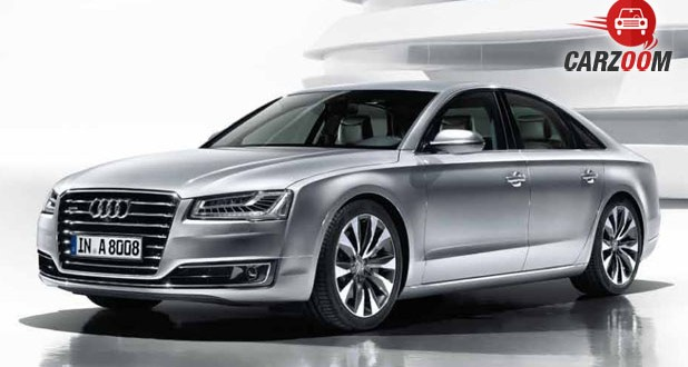 2016 audi a8 l security photos images pictures hd wallpapers. Black Bedroom Furniture Sets. Home Design Ideas