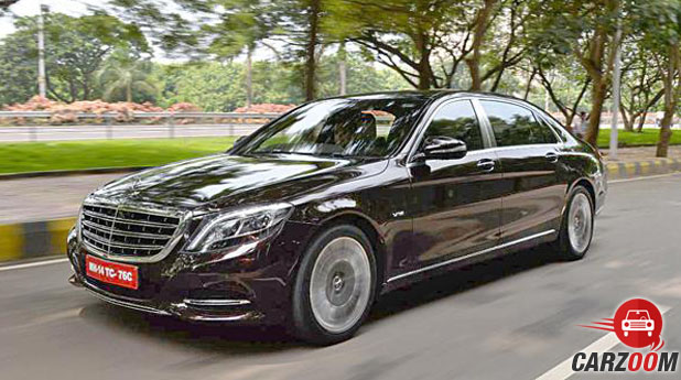 http://carzoom.in/wp-content/uploads/2016/03/Mercedes-Benz-Maybach-S600-Guard-View.jpg
