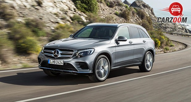 mercedes benz glc 300 4maticprice in india review pics specs and mileage. Black Bedroom Furniture Sets. Home Design Ideas