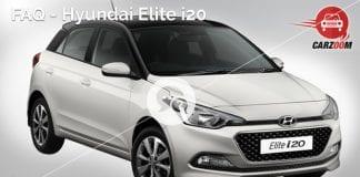 Elite-i20-Faq