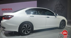 Honda-Accord-Hybrid