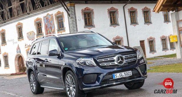 Mercedes-Benz-gls-400-4MATIC