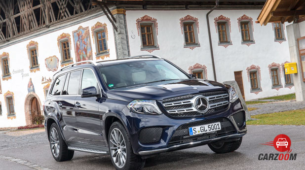 Mercedes-Benz-gls-400-4MATIC