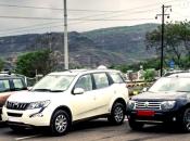 New Upcoming Sedan Cars in India 2016