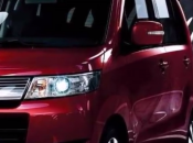 New Maruti Suzuki Wagon R 2017 With All Specifications