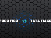 Tata Tiago VS Ford Figo india 2016