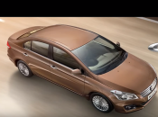 Maruti Ciaz 2017 New Model First Look On Road Drive Full Specs Official Review