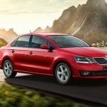 Skoda-Rapid-facelift