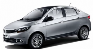 TATA KITE 5 NEW CAR FIRST LOOK