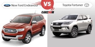 ford-endevour-vs-toyota-Fortuner