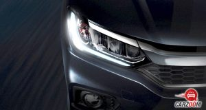 Honda-City-India-bound-headlamp-teased