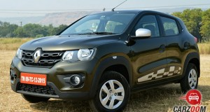 Renault-Kwid-1.0L-AMT