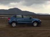 Volkswagen Ameo 0 100 km hr Of All Powertrains